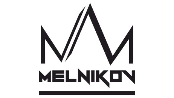Melnikov (logo)