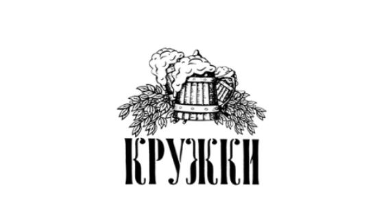 Restkruzhki (logo)