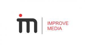 Improve Media
