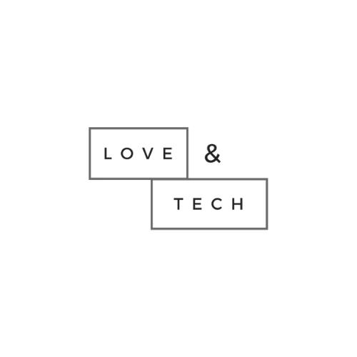 Loveandtech