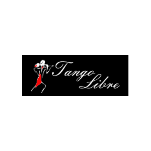 Школа танцев tangolibre