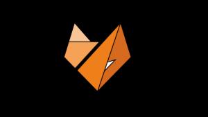 Logo - Tanyafoxymoroz